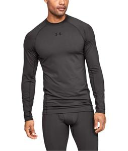 Under Armour Reactor Base Crew Baselayer Top