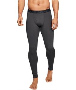 Under Armour Reactor Base Legging Baselayer Pants