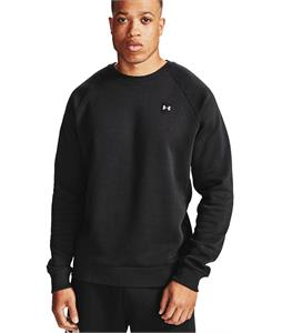 Under Armour Rival Crew Sweatshirt