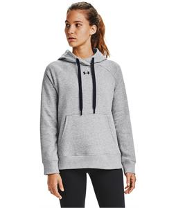 Under Armour Rival HB Pullover Hoodie