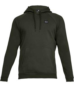 Under Armour Rival Pullover Hoodie