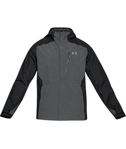 Under Armour Roam Packlite Rain Jacket