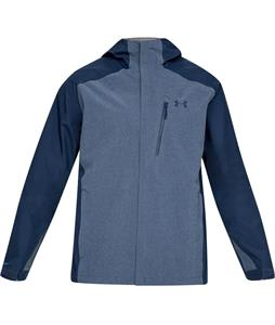 Under Armour Roam Paclite Rain Jacket