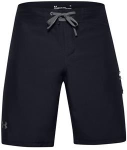 Under Armour Shorebreak 19in Boardshorts