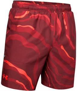 Under Armour Shorebreak Volley 18in Boardshorts