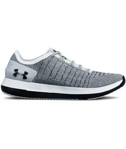 Under Armour Slingride 2 Running Shoes