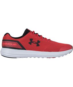 Under Armour Surge Mens Running Shoes