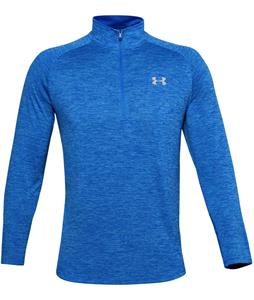 Under Armour Tech 2.0 1/2-Zip Shirt
