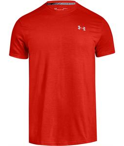 Under Armour Threadborne Streaker Shirt