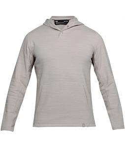 Under Armour Threadborne Fleece Popover Hoodie