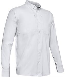 Under Armour Tide Chaser 2.0 L/S Shirt