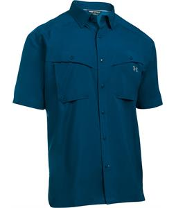 Under Armour Tide Chaser Shirt