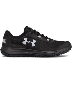 Under Armour Toccoa Shoes