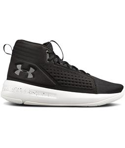 Under Armour Torch Shoes