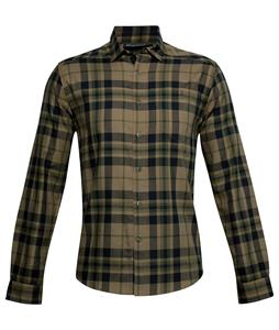 Under Armour Tradesman 2.0 Flannel