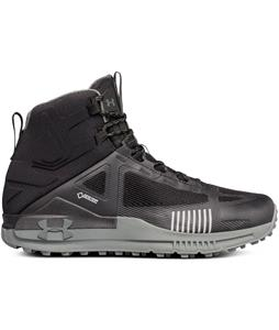 Under Armour Verge 2.0 Mid Gore-Tex Hiking Boots
