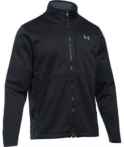 Under Armour ColdGear Infrared Softershell Jacket