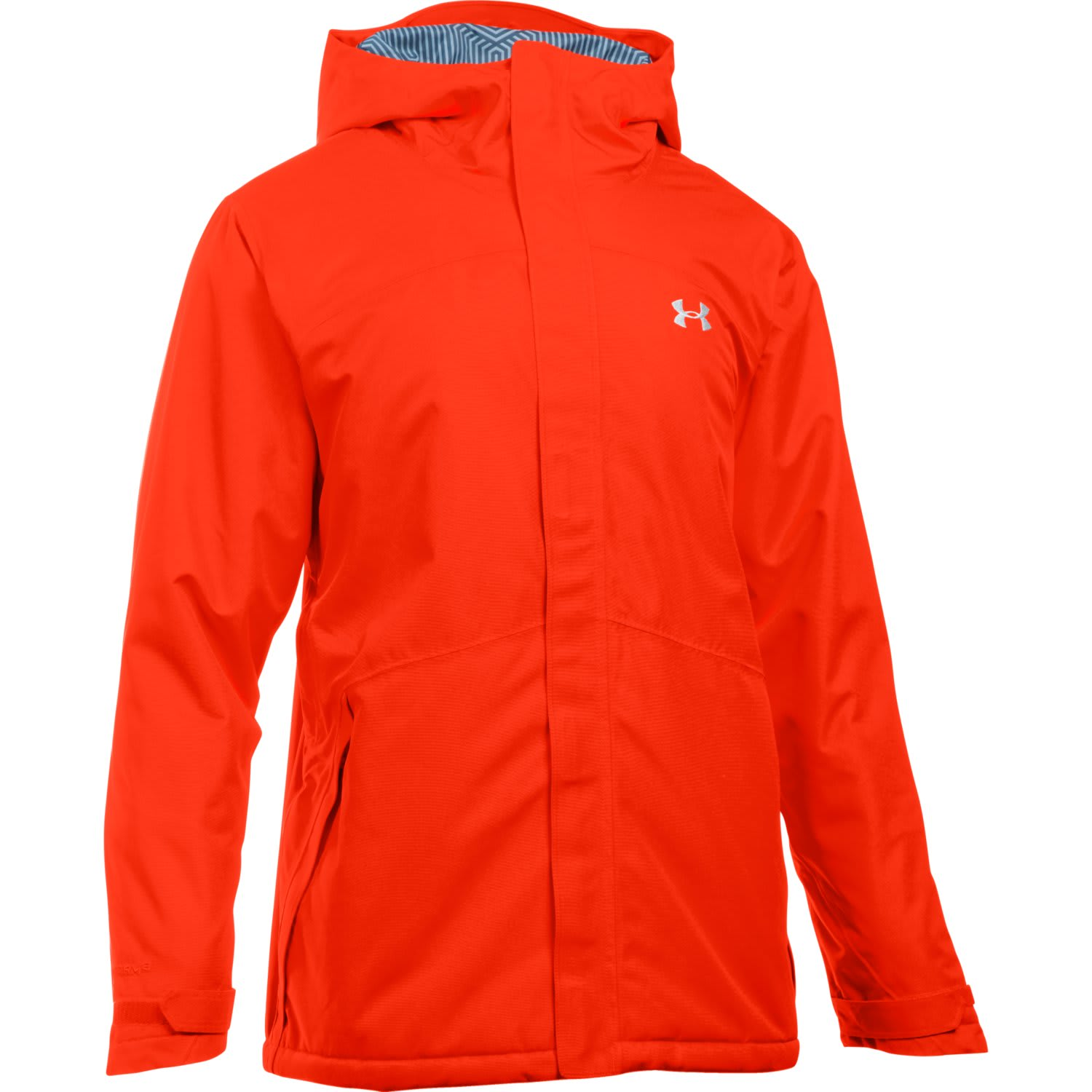 Under Armour Coldgear Infrared Powerline Insulated