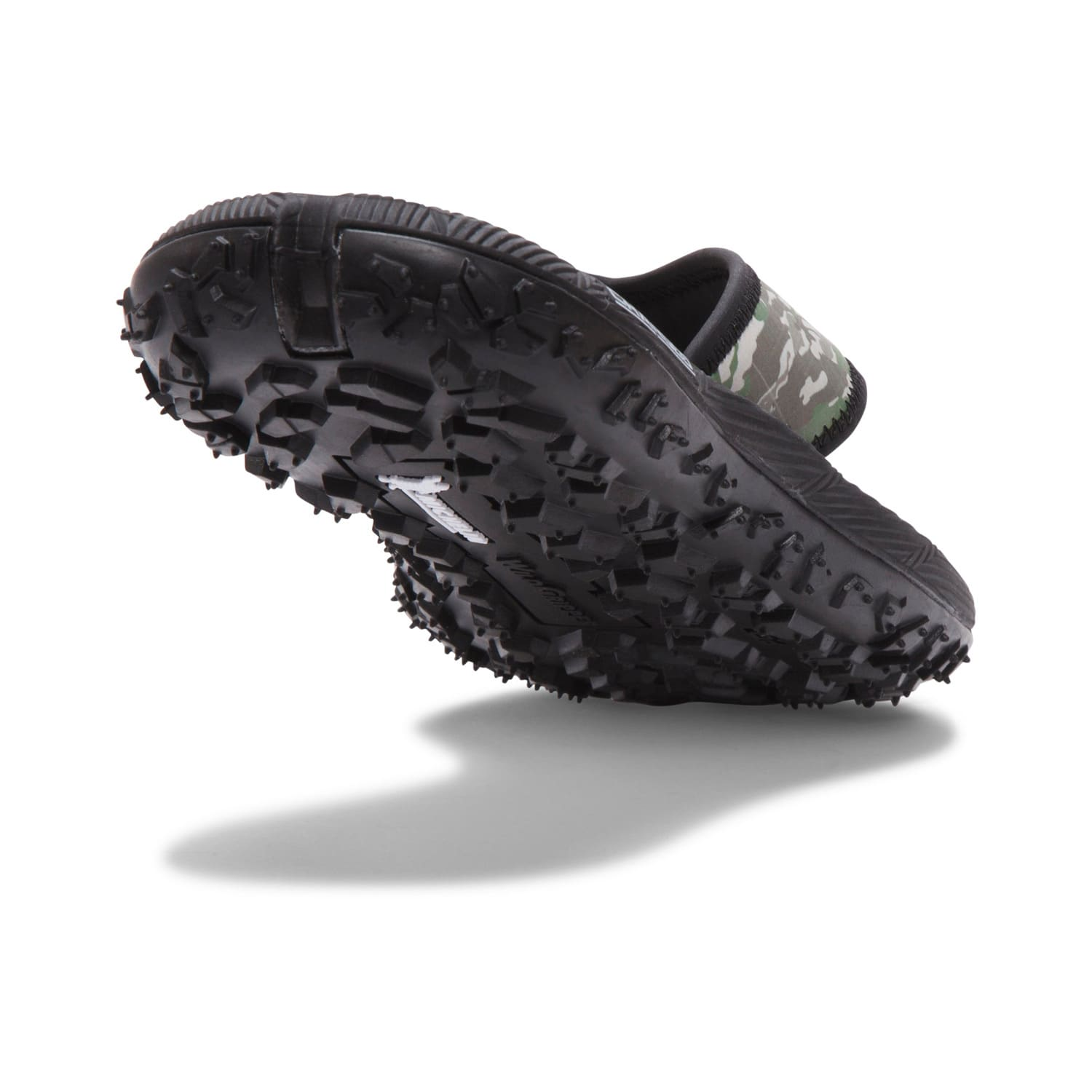 check out 34fbe 14b2c Under Armour Fat Tire T Sandals