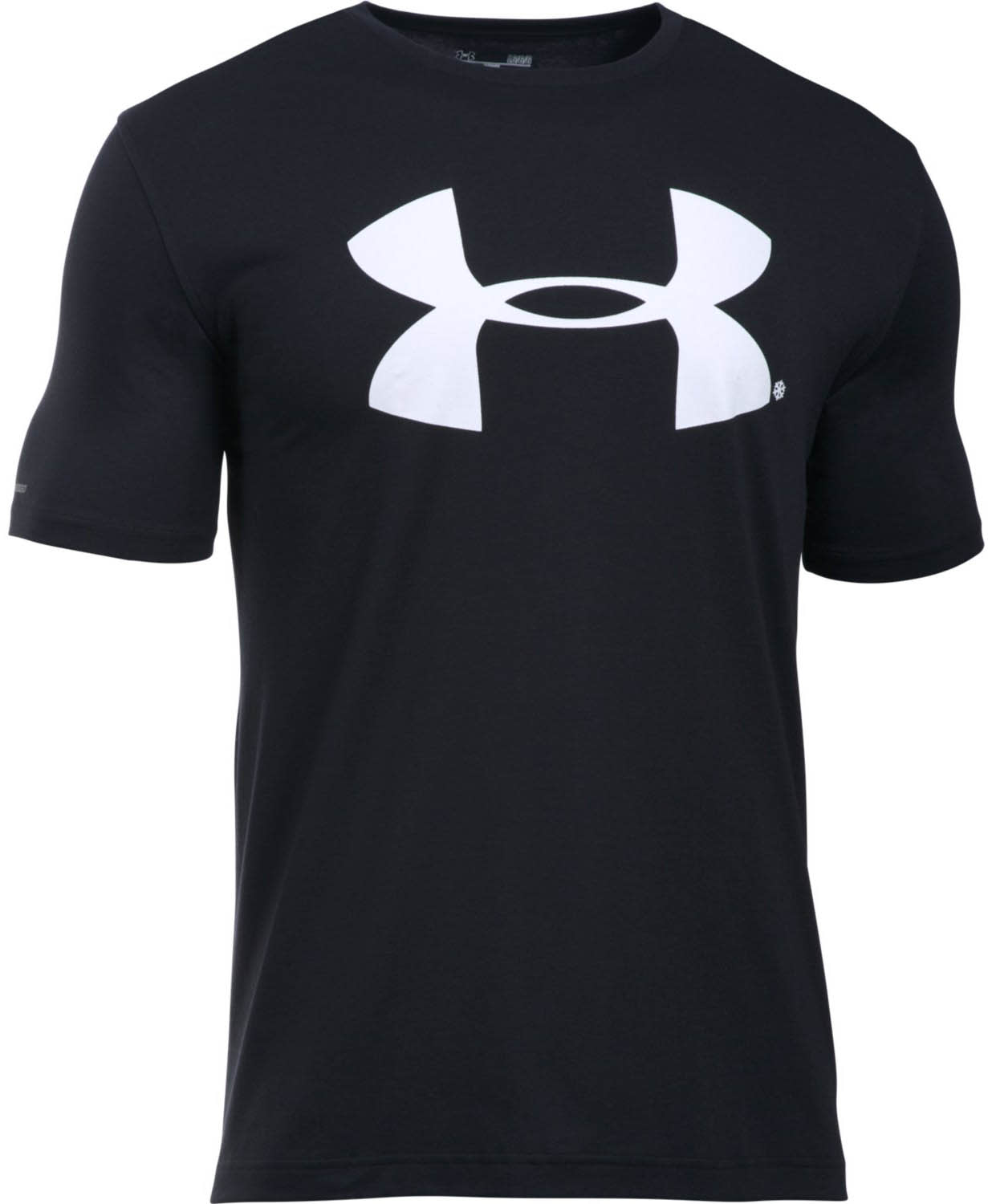 Under Armour Freshies T-Shirt ua3fres04bw17zz-under-armour-t-shirts