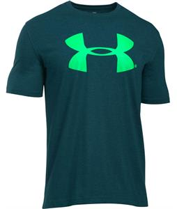 Under Armour Freshies T-Shirt