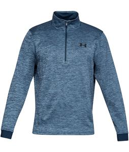 Under Armour 1/2 Zip Fleece