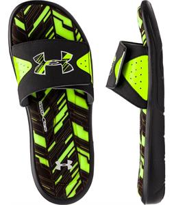 Under Armour Ignite Banshee II SL Sandals