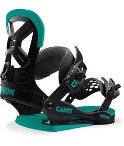 Union Cadet Snowboard Bindings