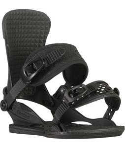 Union Contact Snowboard Bindings