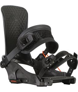 Union Expedition FC Splitboard Bindings
