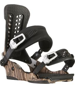 Union Force Snowboard Bindings