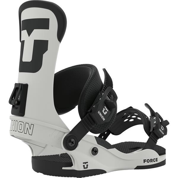 14f7b0ebd4f Union Force Snowboard Bindings 2020