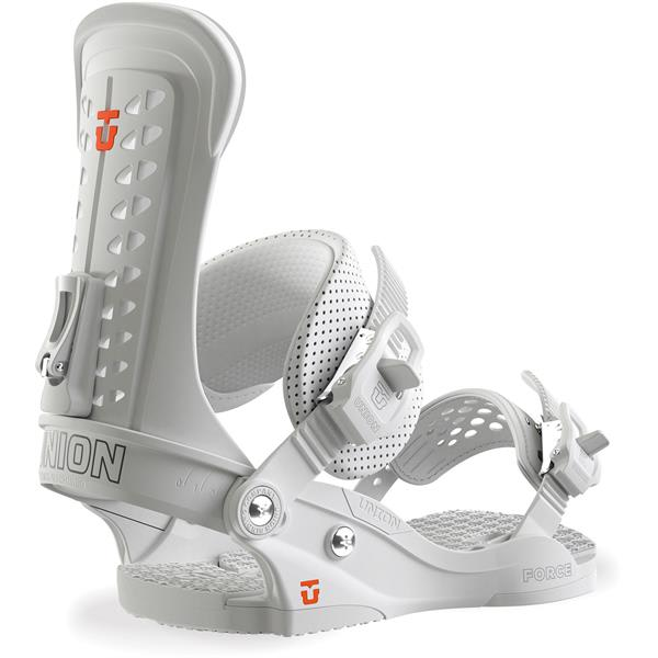 CAPiTA Outerspace Living Snowboard W/ Union Force Bindings
