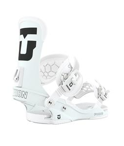Union Force Team Snowboard Bindings
