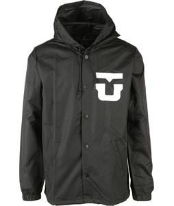 Union Team Jacket