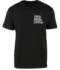 Union Uninvited T-Shirt