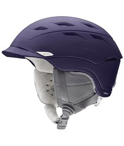 Smith Valance Snow Helmet