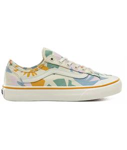 Vans 36 Decon SF Shoes