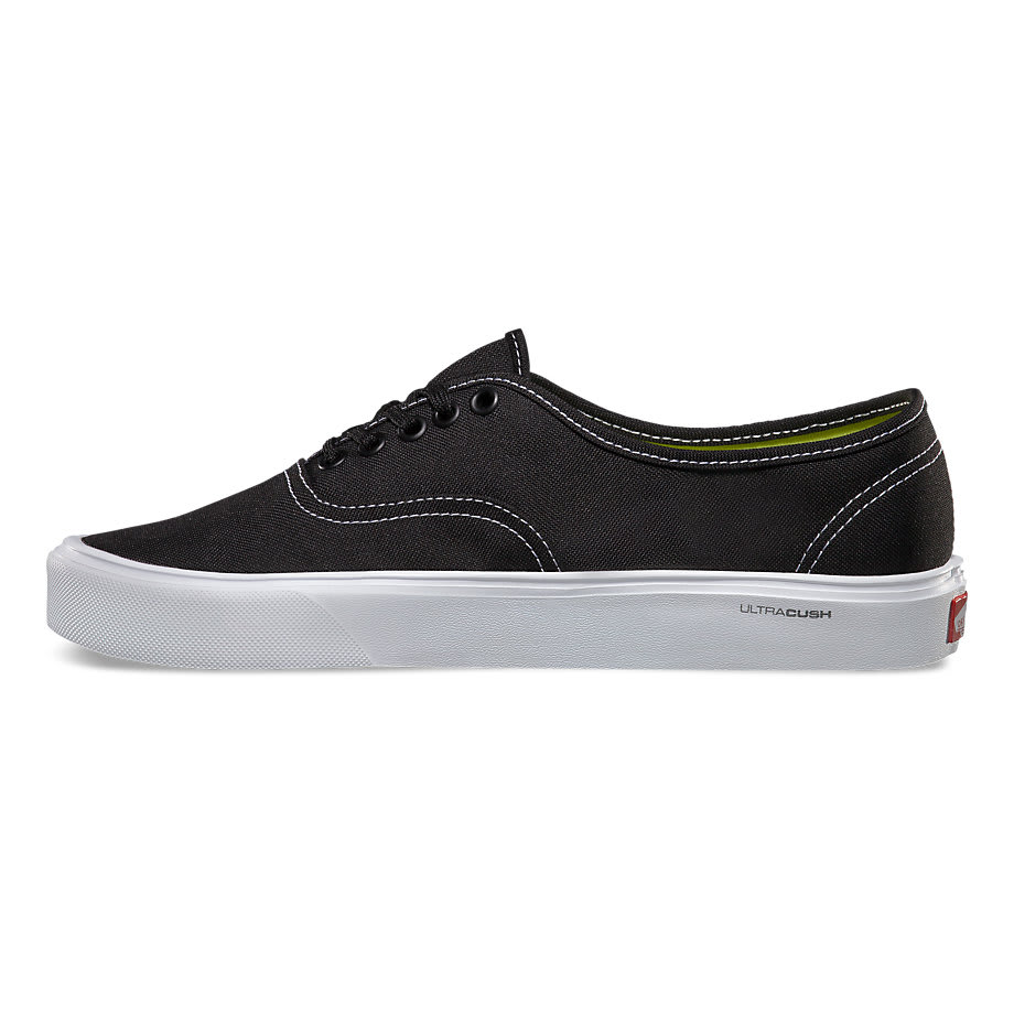 298b533583 Vans Authentic Lite Shoes - thumbnail 3