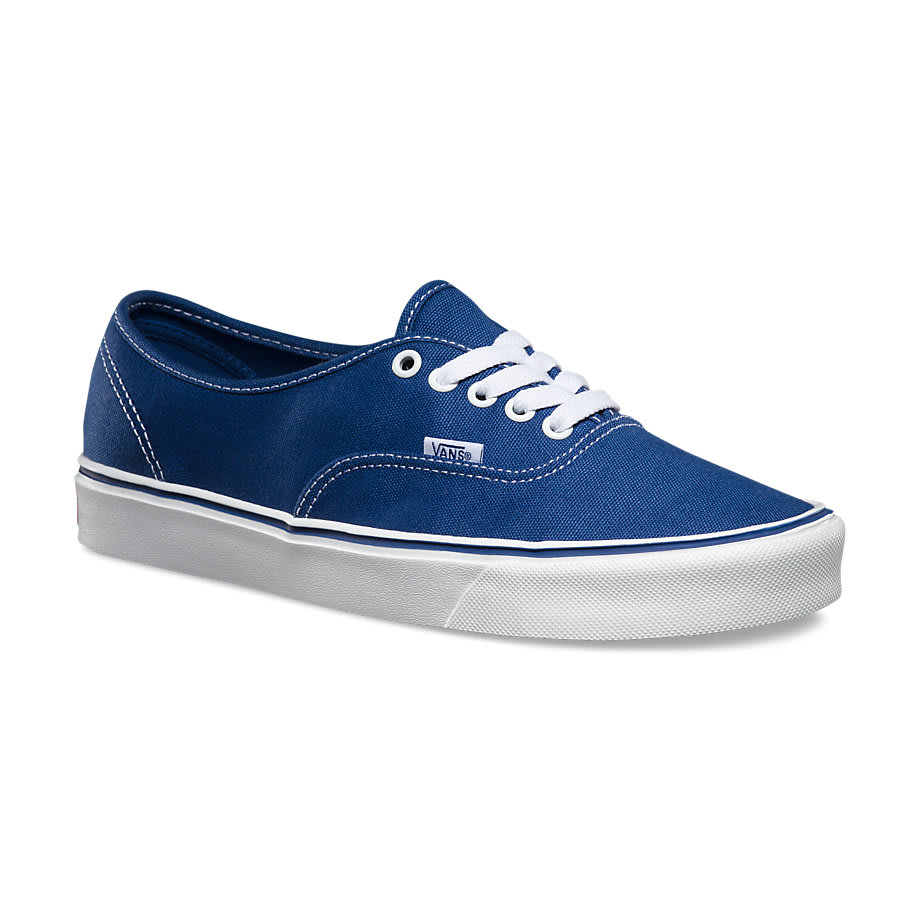 d1c58d03ee Vans Authentic Lite Shoes - thumbnail 2