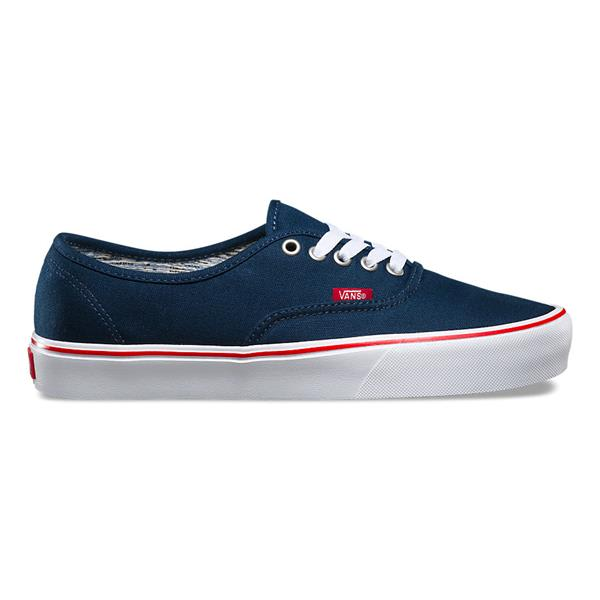 dd90a64a74 Vans Authentic Lite Shoes