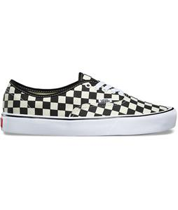 Vans Authentic Lite Skate Shoes