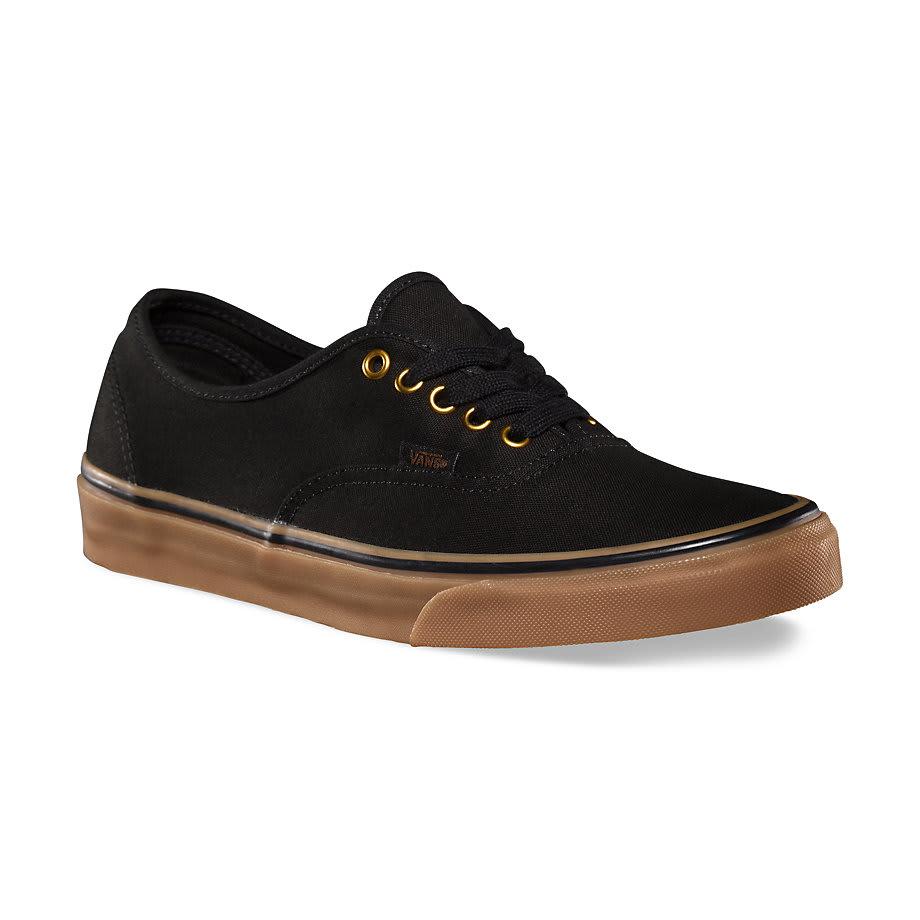 Vans Waterproof Shoes Womens
