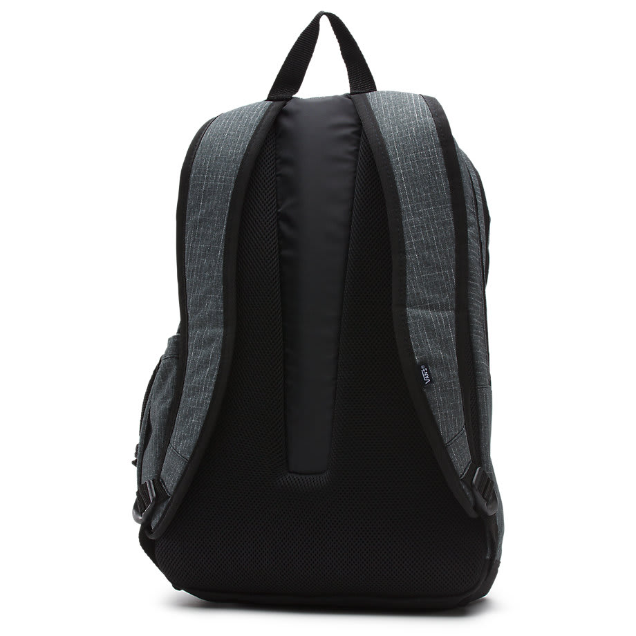 6dbcce0c24 Vans Authentic II Skatepack Backpack - thumbnail 2