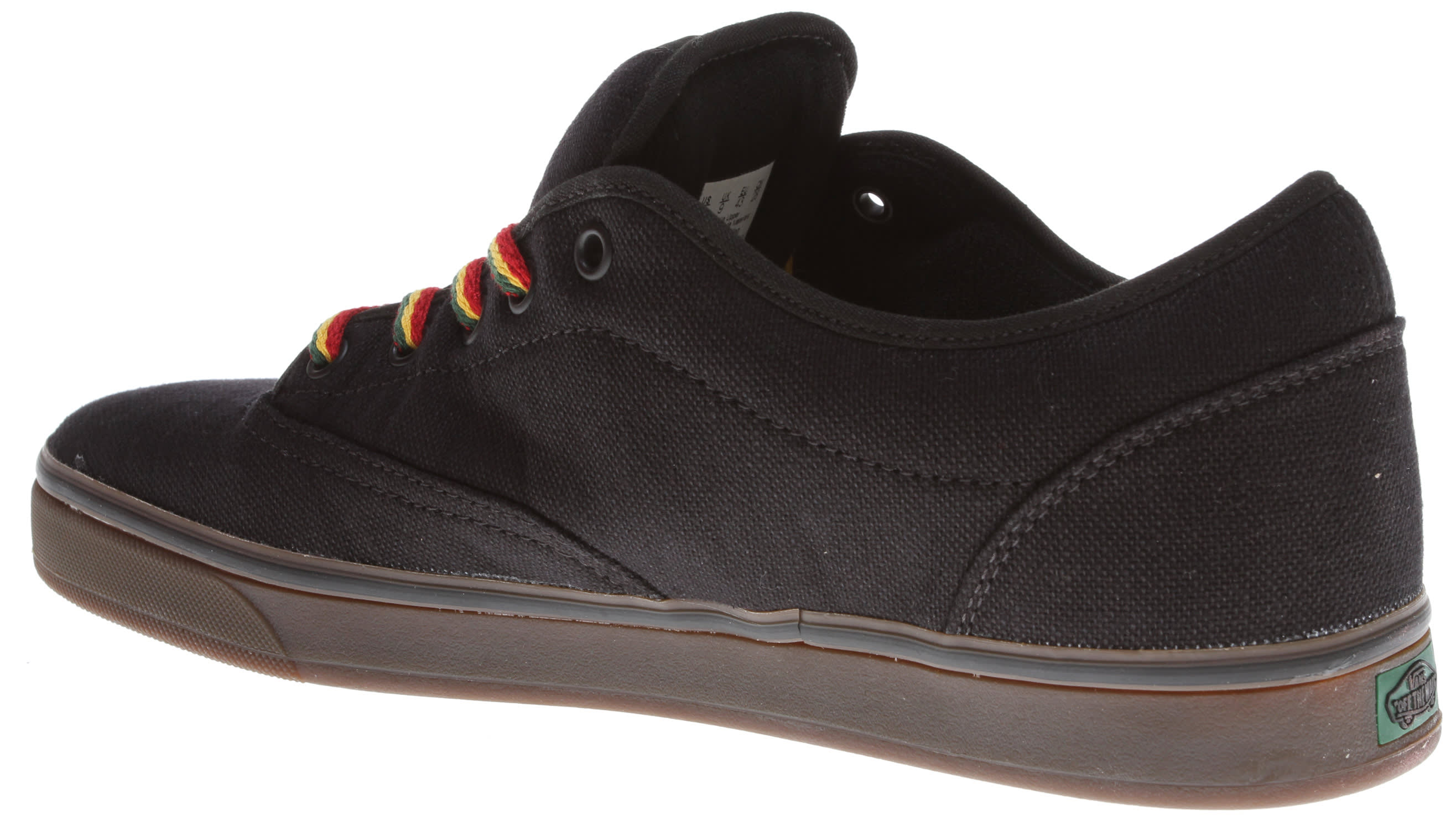 c516458f65 Vans AV Era 1.5 Skate Shoes - thumbnail 3
