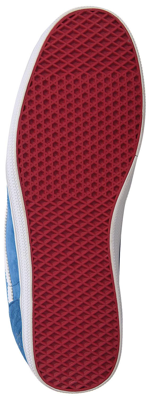 2d9123dc35 Vans AV3 Skate Shoes - thumbnail 3