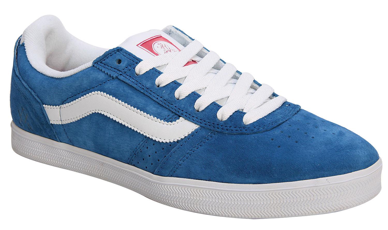 b1273fcce7 Vans AV3 Skate Shoes - thumbnail 1