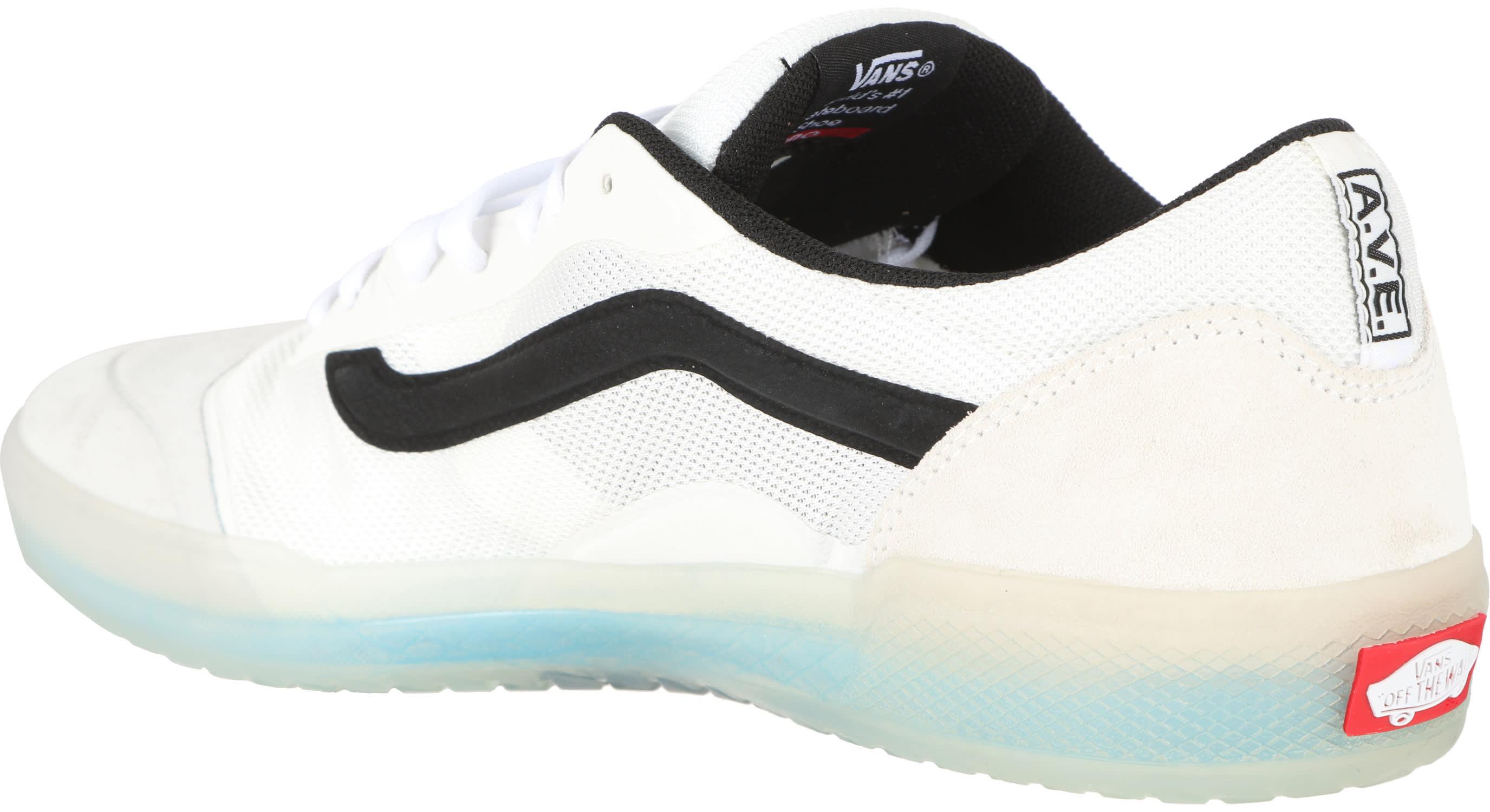 Vans Ave Pro Skate Shoes