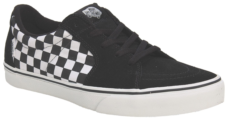 Vans AV SK8 Low Skate Shoes - thumbnail 1 3e20f5fa0d