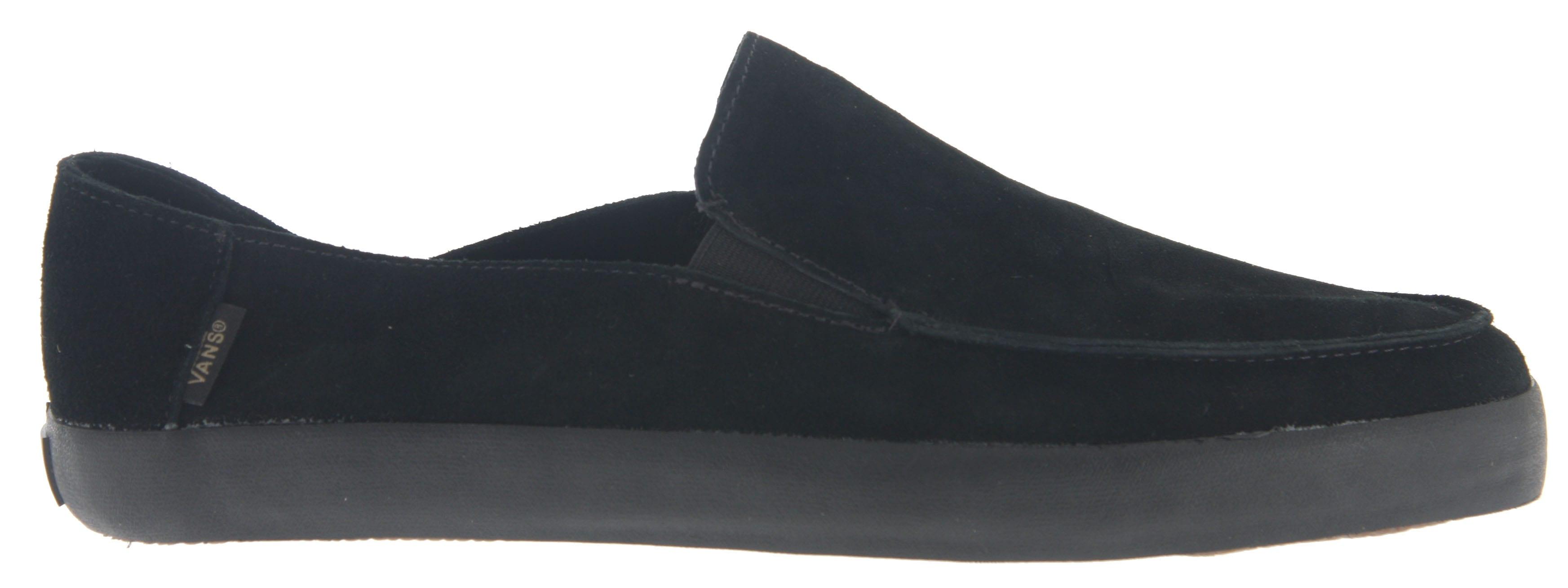 1885237918a988 Vans Bali Shoes - thumbnail 1
